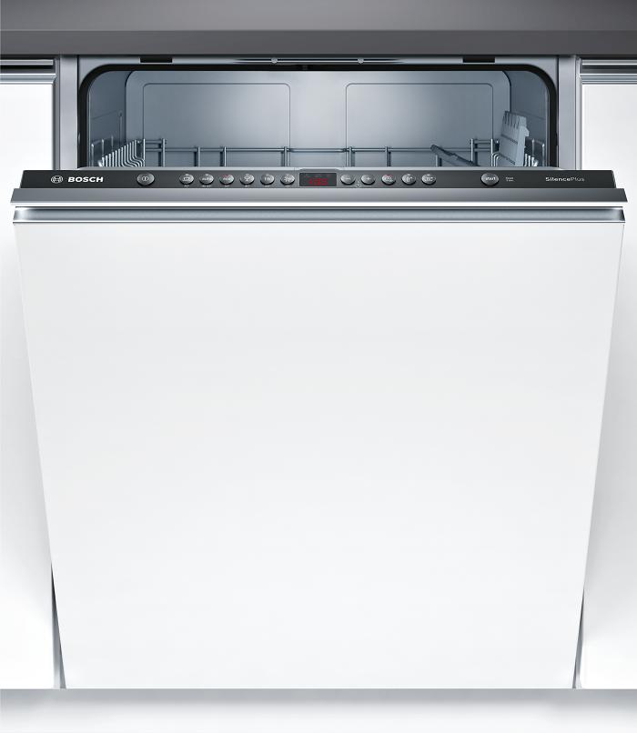 Bosch SMV46AX02E