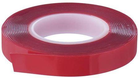 Emos F6060 oboustranná lepicí páska