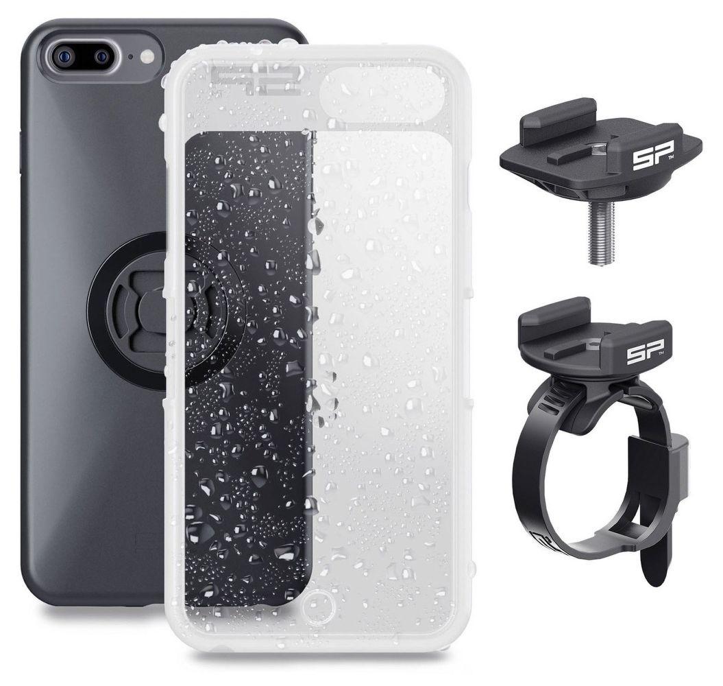 SP Connect Bike Bundle iPhone 7+/6S+/6+ držák na kolo