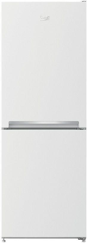 BEKO RCSA240K20W, Kombinovaná lednice