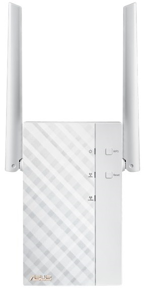 Asus RP-AC56 AC1200