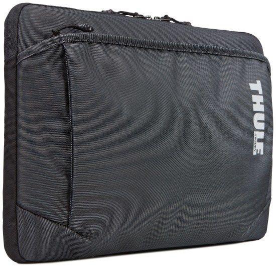 "Thule Subterra Macbook® Sleeve 15"" TSS315"