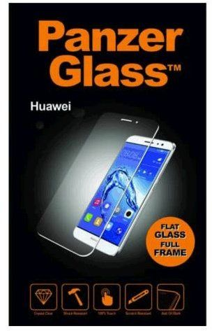PanzerGlass Huawei P10 transparentní