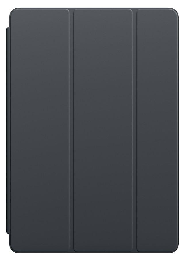 "Apple iPad Pro 10,5"" Smart Cover šedé"