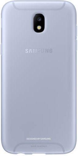 Samsung zadní modrý kryt na J3 (2017)