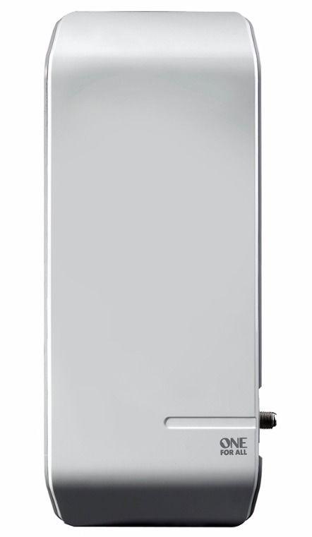 OFA SV9450