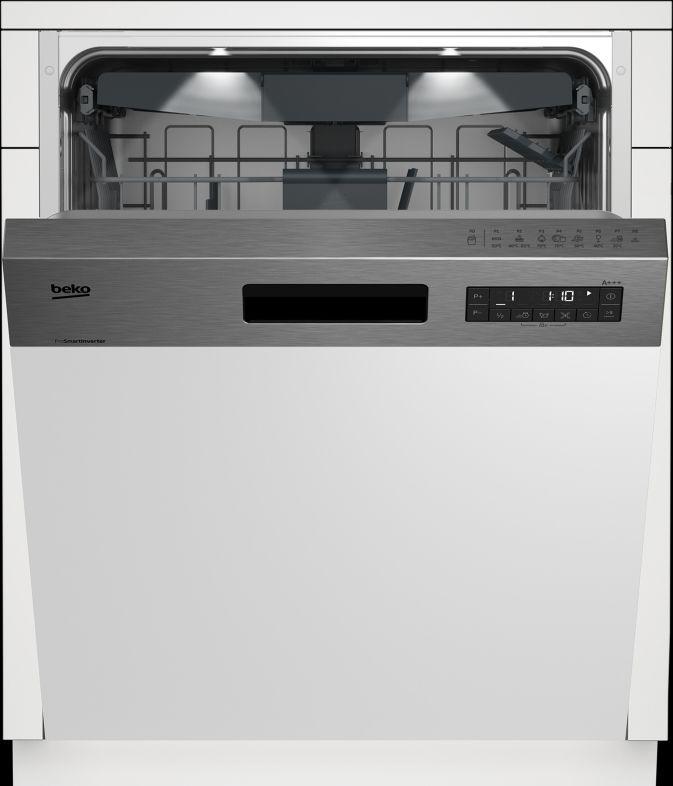 Beko DSN 28430 X