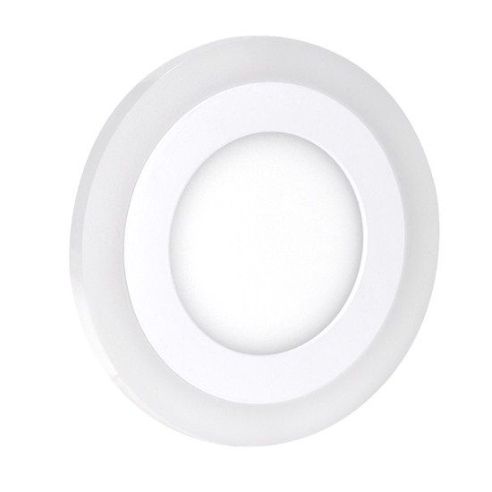 Solight WD154 LED panel