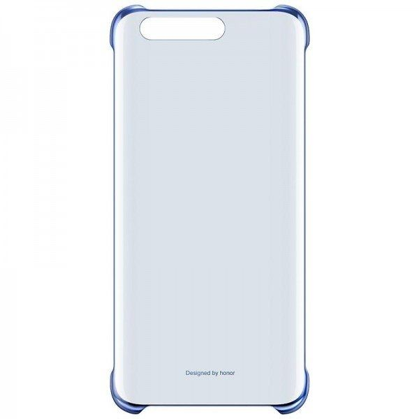 Honor 9 Protective Cover Case modrý
