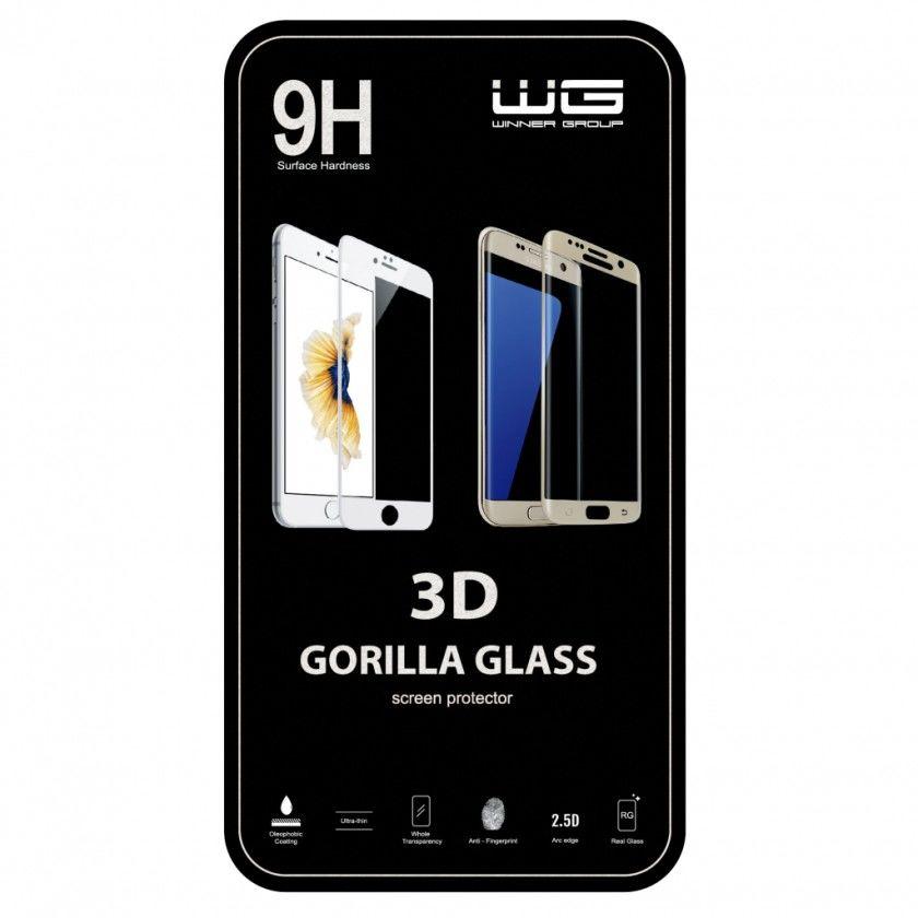 Winner ochranné sklo pro Huawei P10 Lite