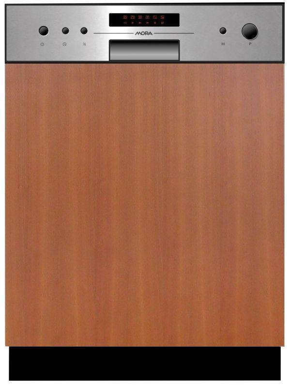 Mora VM 633 X