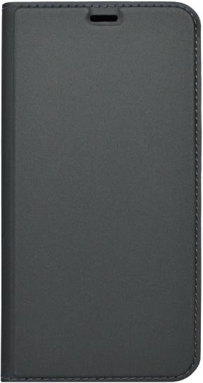 Mobilnet knížkové pouzdro pro Huawei P9 Lite 2017, černá