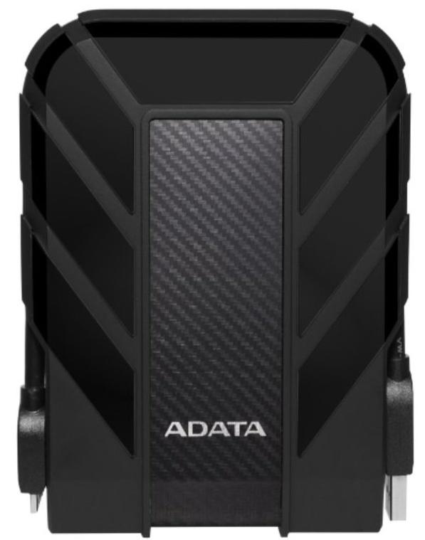 """A-DATA HD710 PRO 2.5"""" 4TB USB 3.1 černý"""