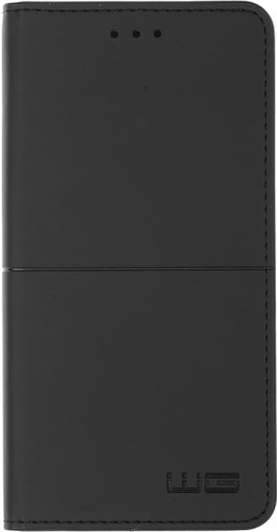 Winner pouzdro pro Huawei P9 Lite Mini 2017, černá