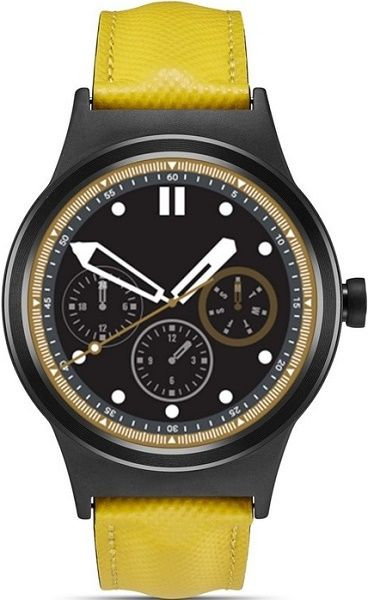 TCL Movetime Smartwatch Special Edition
