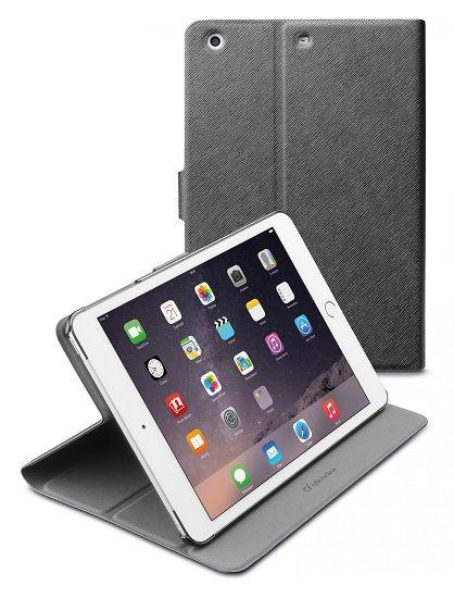 Cellular Line pouzdro pro iPad mini