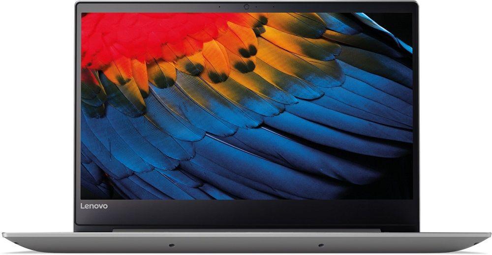 """Lenovo IdeaPad 720-15, 81C7000ECK + dárek Logo brašna na 15,6"""" notebook (černá), eScan Internet Security Suite Antivirový software na 90 dní, Yenkee YMS 002BK bezdrátová myš zdarma"""