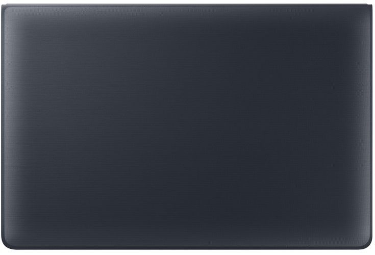 Samsung Tab S5E Bookcover EJ-FT720UBEGWW černé