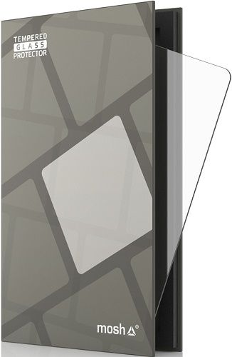 TGP tvrzené sklo pro HTC Desire 530/630