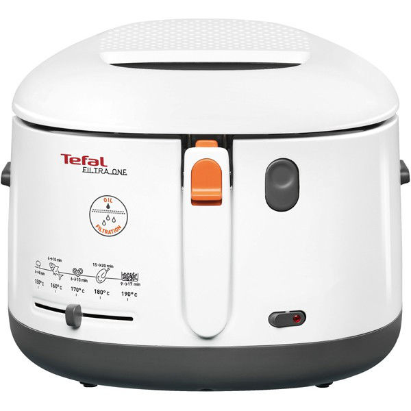 Tefal FF1621 Filtra One