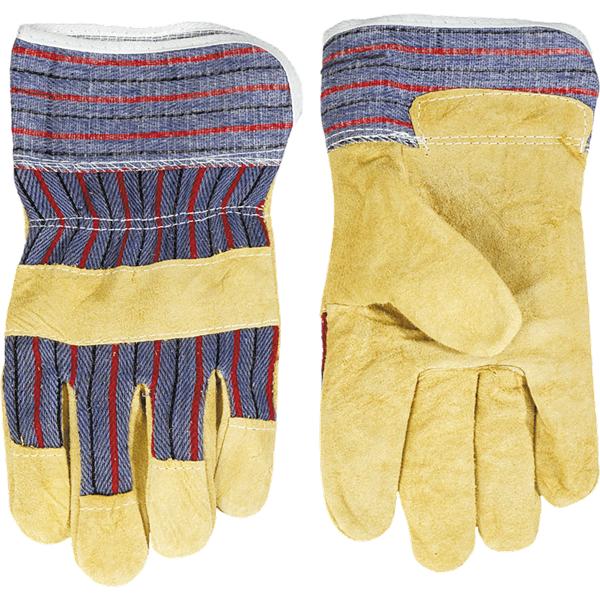 """TOPEX Pracovní rukavice, 10,5 """""""""""