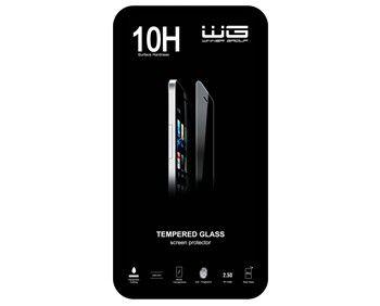 Winner ochranné sklo pro Apple iPhone 6