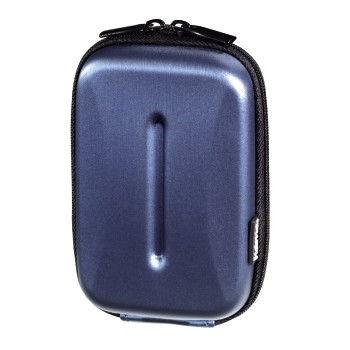 Hama Hardcase Line 60H 115727 modré - pouzdro na fotoaparát