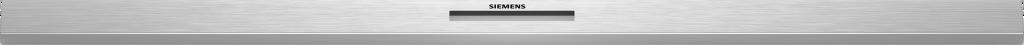 Siemens LZ49650