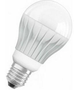 OSRAM LED STAR CLASSIC A50 10W Warm White E27