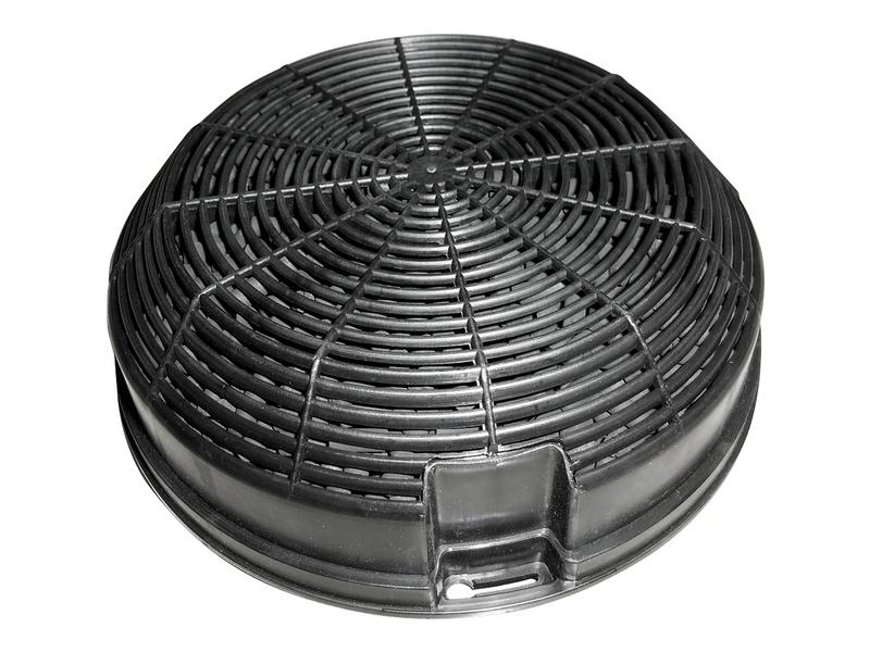 Mora UF 632 / Gorenje 416912 - uhlíkový filtr