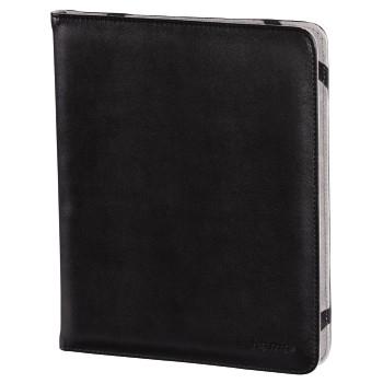 """Hama 108271 - PISCINE taška na 20,32 (8"""") tablet/eBook (černá)"""