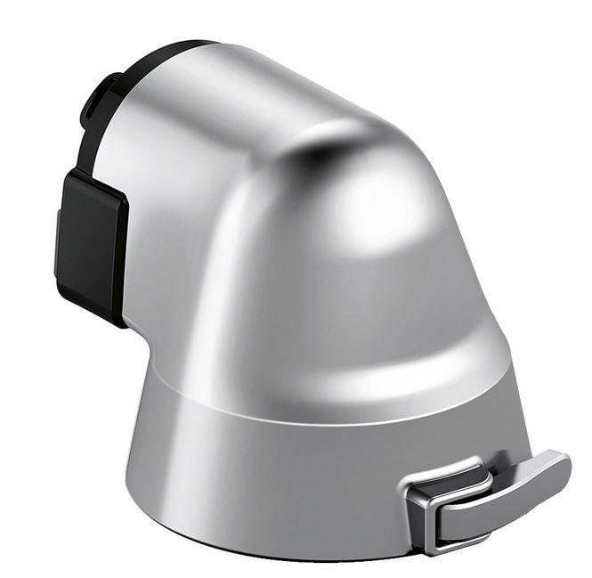 Bosch MUZ9AD1 adapter
