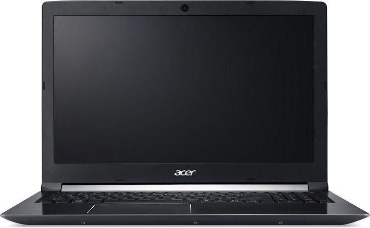 Acer Aspire 7 A715-71G-70C0 NX.GP9EC.005