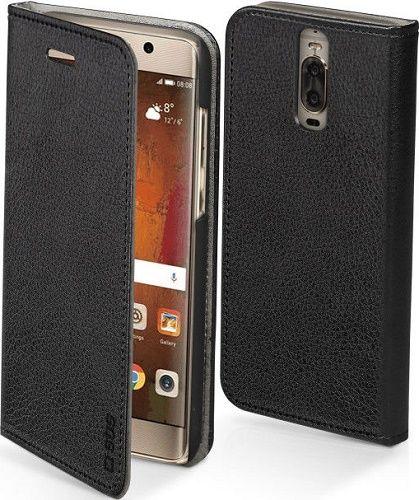 SBS knížkové pouzdro pro Huawei Mate P10 Lite, černá