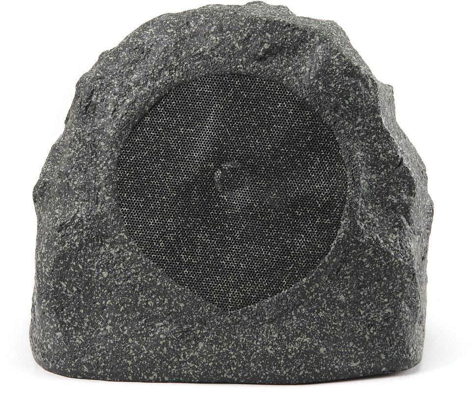 Jamo Rock JR-5 žulový
