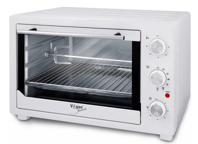 Vigan T45L