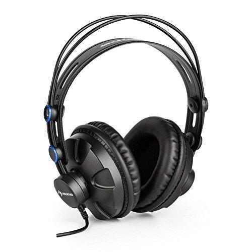 Auna HR-580 černé
