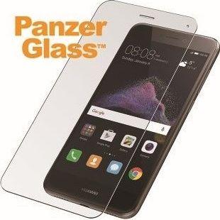 Panzerglass sklo pro Huawei P9 Lite 2017