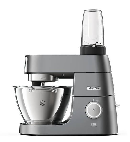 Kenwood KAH740PL Smoothie mixér nástavec (Chef)