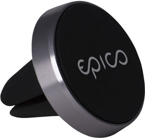 Epico univerzální magnetický držák, vesmírné šedá