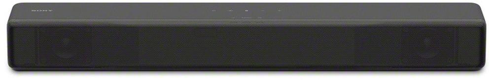 Sony HT-SF200 černý