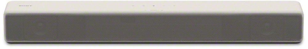 Sony HT-SF201 bílý