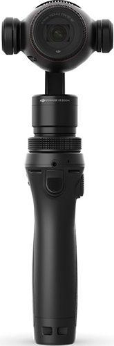 DJI Osmo+ ruční stabilizátor s kamerou X3 ZOOM + hrudní popruh