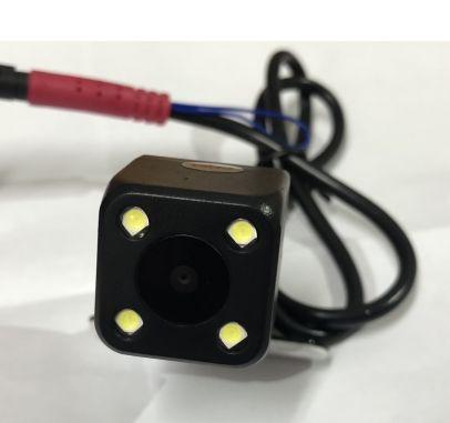 Carneo zadní kamera ke Combo A9400