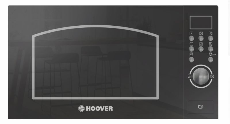 Hoover HMG 20 GDFC
