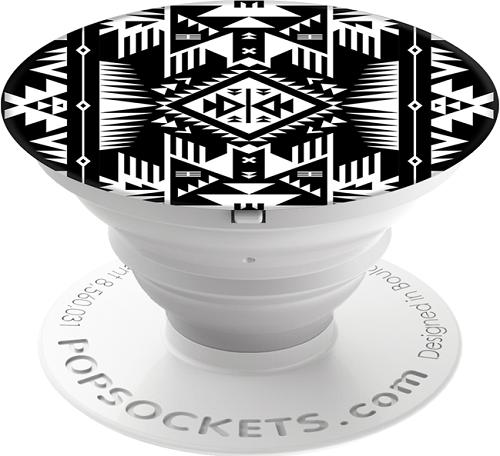 PopSocket držák na mobil, Quetzalcoatl