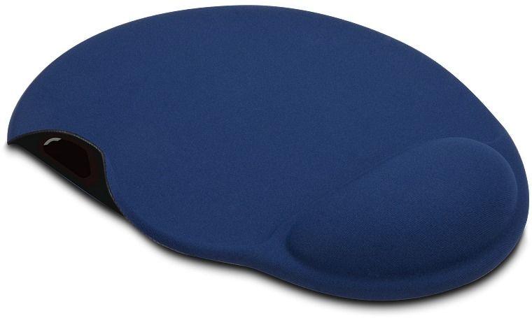 Speedlink Vellu (modrá)