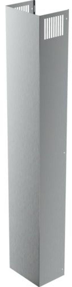 Bosch DWZ0AX5L0 prodloužení komínu
