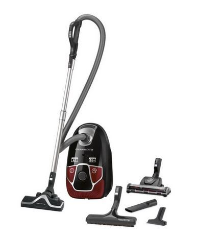 Rowenta RO6883EA X-Trem Power Animal Care