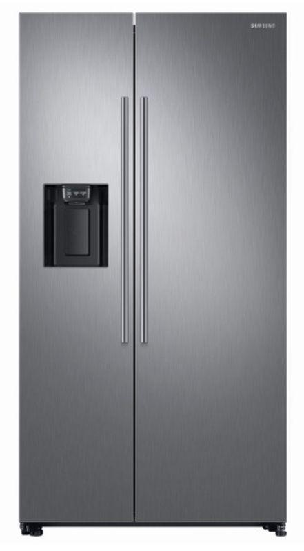 Samsung RS67N8211S9/EF